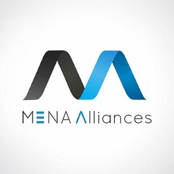 Thumb mena alliances group inc
