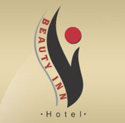 بيوتي ان Beauty Inn Hotel