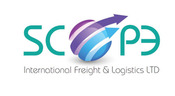Scope Logistics Co