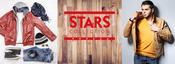 Stars Collection