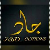Jad Cotton جاد قطن