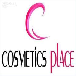 Cosmetics Place