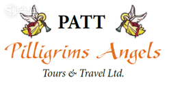 Pilligrims Angels tours & travel LTD