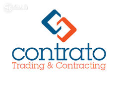Contrato for Trading and Contracting شركة كونتراتو