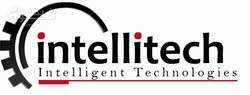 Intellitech For Intelligent Technologies