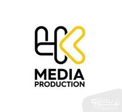 4K Media Production