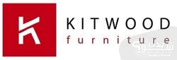 شركة كيت وود للاثاث Kit wood Furniture