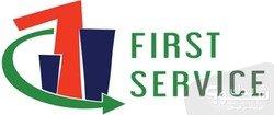 شركة الخدمة الاولى -  طولكرم 0599666533