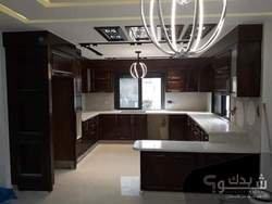 شقة للبيع - جاهزة للسكن - 175م