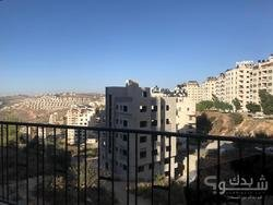 شقة للبيع - طابو - حي راقي - 200م - مصف ومصعد - حي الاطباء