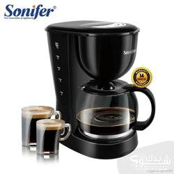 Thumb details about electric filter coffee machine