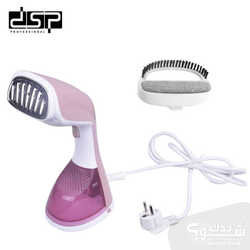 Thumb dsp household mini handheld steam hanging machine lightweight fast hanging machine 280ml garment steamer 220 240v.jpg q50