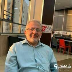 الدكتور سامر عصام كمال، أخصائي باطنية وقلب