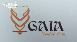GAIA Dental Care