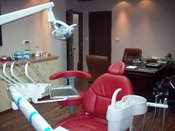 Family Dental Clinic