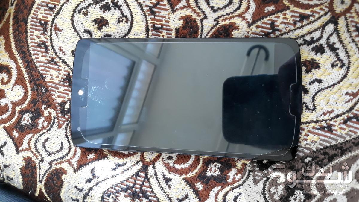 LG G5 - مستعمل | شو بدك من فلسطين؟