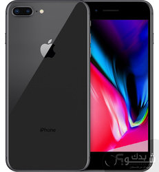 Thumb iphone8 plus spgray select 2018
