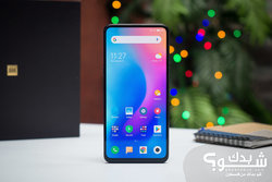Thumb %d9%a0%d9%a7 %d9%a5%d9%a4 %d9%a1%d9%a5 xiaomi mi mix 3 review 001