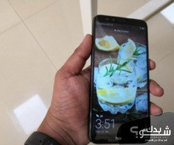 Thumb thumb 1516276409 honor 9 lite review flipkart india launch specifications price release date