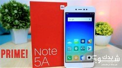 Thumb redmi note 5a prime best deal 2