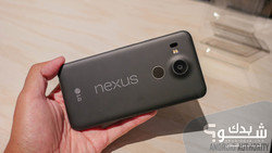 Thumb nexus 5x first look aa 7 of 28