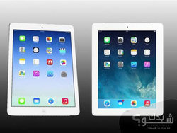 Thumb ipad air ipad4 28 10 13  1