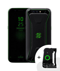 Thumb xiaomi black shark 6gb 64gb