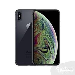 Thumb iphone xs max 64gb space grey n9yi 1a 20190204135321 1000x1000