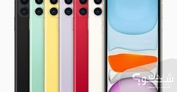 Thumb apple iphone 11 family lineup 091019 big.jpg.large