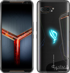 Thumb asus rog phone2 1