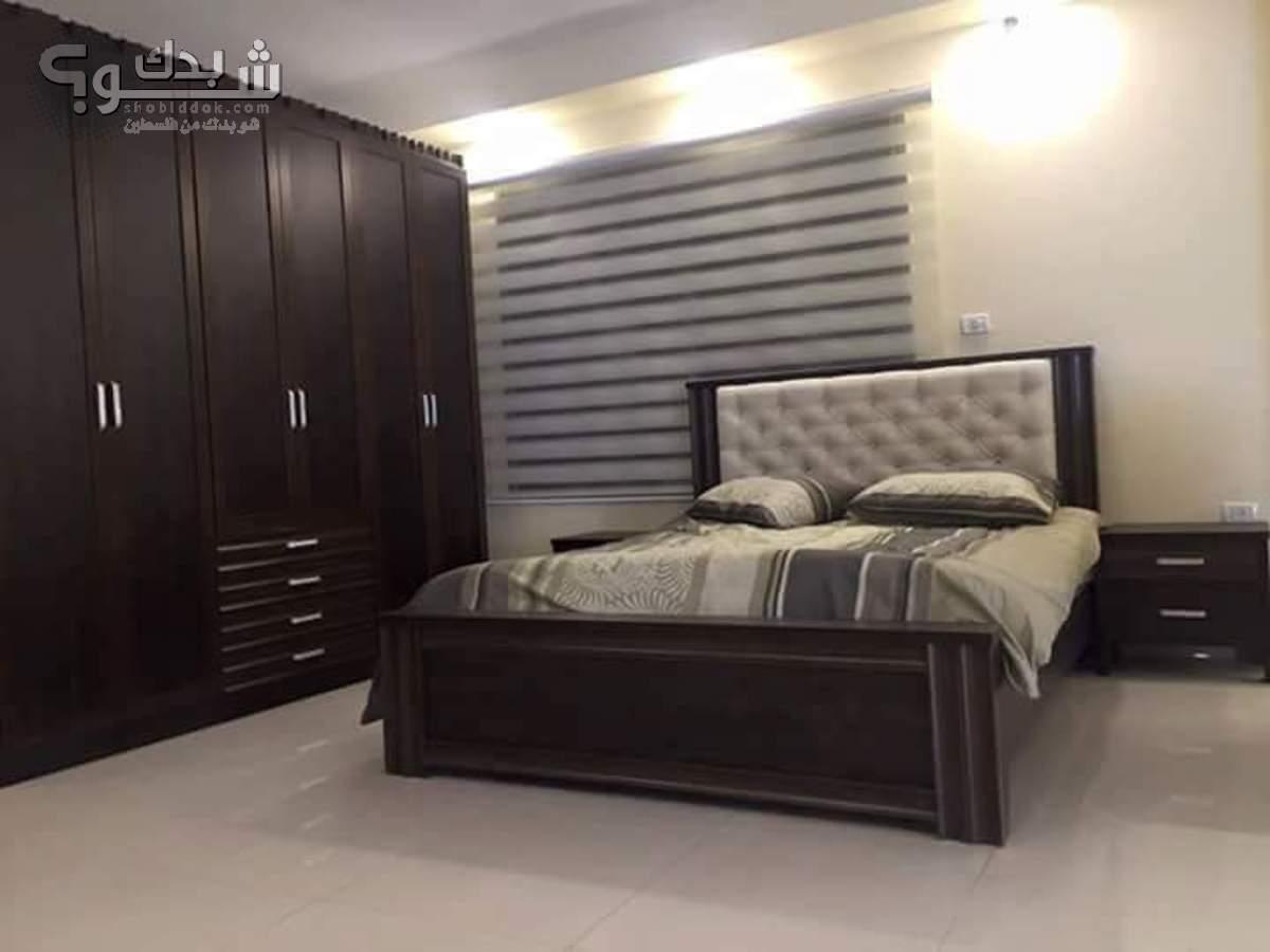 غرف نوم تفصيل   نابلس | شو بدك من فلسطين؟
