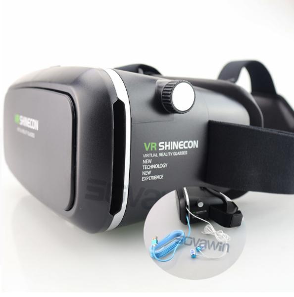 74b833ff5 نظارة الواقع الافتراضي 3D للموبايل - قلقيلية | شو بدك من فلسطين؟