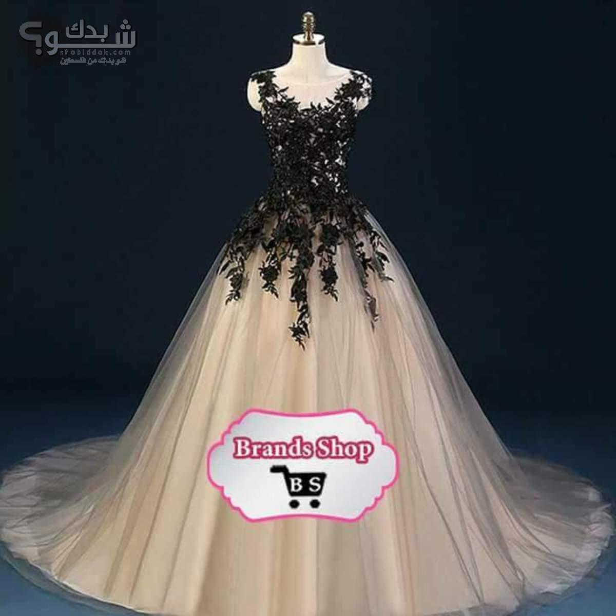 9c3160d57 الايبك لتاجير الفساتين | شو بدك من فلسطين؟