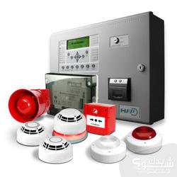Thumb industrial fire alarm systems 500x500