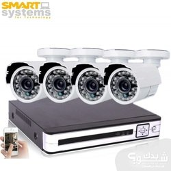 Thumb 15476120504 dvr external cam 5 800x800
