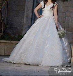 61d478847 اعلانات فلسطين - ملابس | شو بدك من فلسطين؟