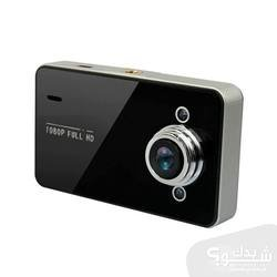 Thumb automotive hd 1080p vehicle blackbox dvr dash camera 4  41508.1489548204
