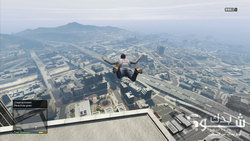 Thumb gta v cheat give parachute