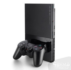Thumb playstation 2