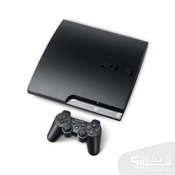 Thumb 250gb sony ps3 slim 2 500x500 500x500
