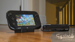 Thumb 73040 games review nintendo wii u review image1 n7bs4ey69z