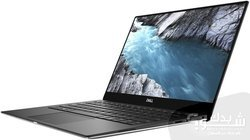 Thumb dell xps